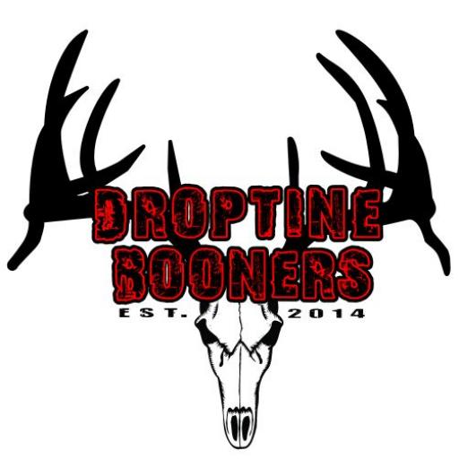 cropped-droptine-booners-logo.png