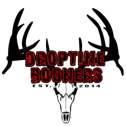 cropped-droptine-booners-logo.png